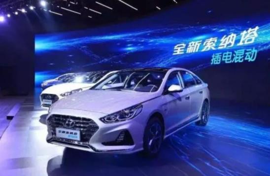 2019年,北京现代可以给我们一个什么期待?